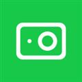 小蚁运动相机 V3.8.1 安卓版