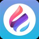 梦露桌面 V1.0.5 安卓版