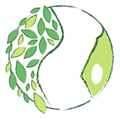 自然减肥 V1.0 安卓版