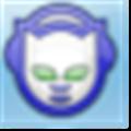 起名星 V1.01 绿色版