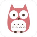 巴别鸟同步端 V3.1.0.1 官方版