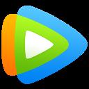 騰訊視頻 V10.13.3175.0 視頻播放器綠色去廣告優化版