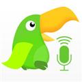 英语趣配音 V5.52 iPhone版