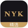 男衣库 V3.0.2 苹果版