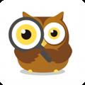 竞彩观察师 V1.2.0 安卓版