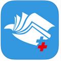 医考课堂 V1.0.5 iPhone版