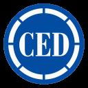 CE Design(引物设计软件) V1.04 官方版