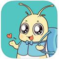 婚博士 V1.4.0 iPhone版
