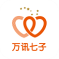 万讯七子商城 V1.1.3 安卓版