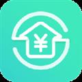 住房公积金管家 V2.6.0 安卓版