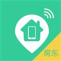 众租房东端 V2.1 安卓版