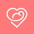 爱乐孕医生 V1.2.2 iPhone版