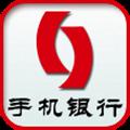 锦州银行 V2.0.8 安卓版