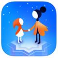 纪念碑谷2 V1.0.2 iPhone版