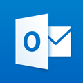 Outlook邮箱 V2017 官方版
