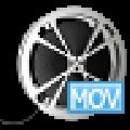 Bigasoft MOV Converter(MOV格式转换器) V3.7.47 中文版