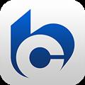交通银行 V5.2.0 安卓版