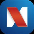 每日经济新闻 V6.0.1 苹果版