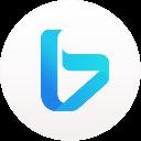 布丁管家 V1.1.6 安卓版