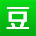 豆瓣 V4.18.2 iPhone版