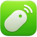Remote Mouse(无线鼠标) V2801 安卓版