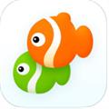 同程旅游 V8.3.1 iPhone版