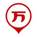司法考试万题库 V3.7.8.1 安卓版