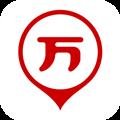 司法考试万题库 V4.4.3.0 官方版