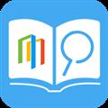 作业大师 V1.3.2 苹果版