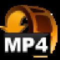 狸窝MP4转换器 V4.2.0.2 官方版