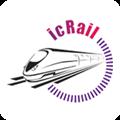 洲际铁路 V1.0.8 苹果版