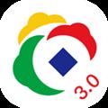 重庆银行 V3.0.6 苹果版