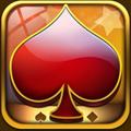 众乐斗地主 V1.1.0 苹果版