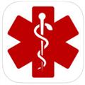 急救通 V1.0 iPhone版