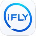 讯飞输入法 V7.0.1790 iPhone版