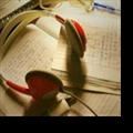 六级英语听力真题 最新免费版