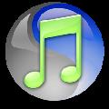 SuperSync(iTunes同步工具) V6.1.1 官方版
