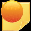 效能桌面便笺 V5.22.528 专业版
