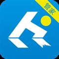 众嗨管家 V3.0.3 安卓版
