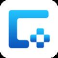汇医在线 V2.7.0 安卓版