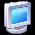 TekRADIUS LT(RADIUS服务器) V5.4.4 官方版