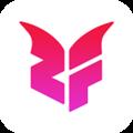 知富 V1.3.4 安卓版