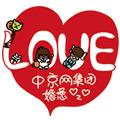 婚恋O2OV2.8 安卓版