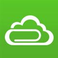 云夹 V2.2.1 安卓版