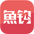 鱼钩 V1.1.1 安卓版