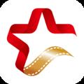红星电影 V5.0.5 安卓版