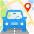 智慧交通 V3.3.0 安卓版