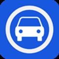 汽车世界 V5.1.3 安卓版