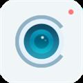 封面相机 V1.1.2 安卓版