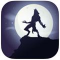 狼人传奇 V0.1.2 iPhone版